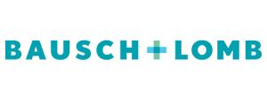 bausch-logo