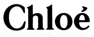 chloe-logo