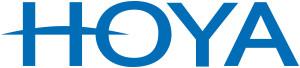 hoya_logo1
