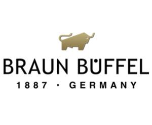 Braun Buffel_braunbuffel560_822390c4-598d-4f31-8e6d-447d07b1e1c3_560x462