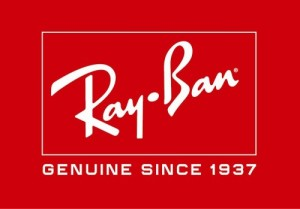 ray-ban-logo-wallpaper-500x349